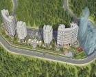Sky Bahçeşehir: 2+1 dairelerde 19 bin TL peşinat fırsatıyla!