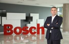 Altuğ Kökdemir Bosch bina teknolojileri yeni ülke direktörü oldu!