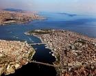 İstanbul'da arsa fiyatları
