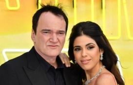 Quentin Tarantino İsrail'den ev kiraladı!