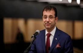 Ekrem İmamoğlu: İstanbul'da kentsel dönüşüm çok önemli bir konu!