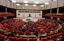 TBMM Plan ve Bütçe Komisyonunda Türkiye Varlık Fonu denetimi görüşüldü!