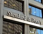Standard and Poors: Türkiye'nin ihracat artışı olumlu!