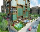 Fikirtepe Alya Life Residence daire fiyatları!