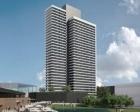 Antasya Residence'ta 380 bin liraya 1 oda 1 salon daire!
