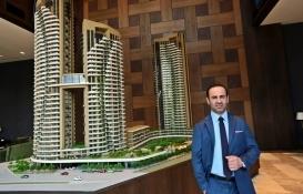 İzmir yeni yatırımlarla yükseliyor!