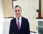 Oğuzhan Sönmez Kaya: Projelerimiz Mardin için olacak!
