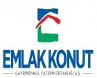 Emlak Konut Merkez Ankara projesinde 3250 bölümün ruhsatını aldı!