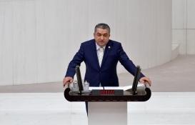 İzmir'de depreme dayanıklı okullar yapılmasına yönelik çalışmalar mecliste!