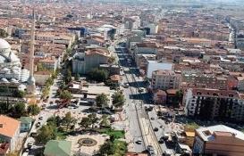 Sultangazi Habipler Mahallesi imar planı tadilatı askıya çıkarıldı!