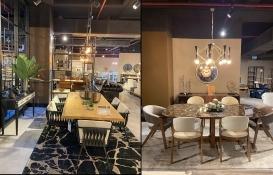Tepe Home Türkiye'deki 15. mağazasını Buyaka'da açtı!