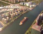Kanal İstanbul çalışmaları ne zaman başlayacak?