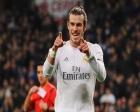 Gareth Bale, Balear Adaları'ndan 450 bin Euro'luk ada alıyor!