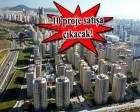 Ataşehir'de satışa çıkacak projeler!