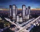 Park Avenue Ankara adres!