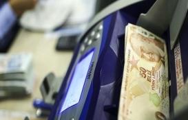 Bankalar emekliler için yarışta! 2 bin 100 liraya kadar çıkıyor!