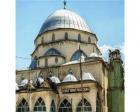 Van Kara Yusuf Paşa Camii kentsel dönüşüm kapsamında yıkılıyor!