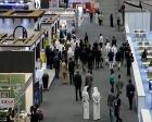 Expo Turkey by Qatar'da son gün bereketi!