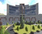 Bursa'da 5 hastane inşaatı devam ediyor!
