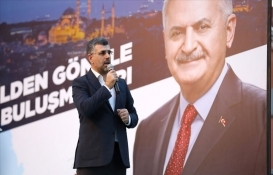 Sultanbeyli'deki mülkiyet sorunu çözüldü!