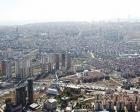 Esenyurt Doğan Araslı Cumhuriyet Meydanı imar planı tadilatı askıda!