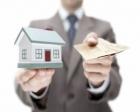 Kentsel dönüşüm kredisi alma koşulları 2015!