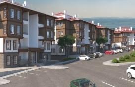 Yozgat Medrese TOKİ 2019 başvuruları başladı!