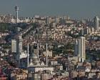 Ankara Lodumlu imar planı değişikliği askıda!