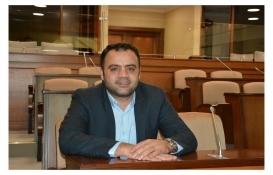 Nadir Ataman'dan sahra hastanesi açıklaması!