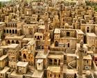 Mardin projeleri