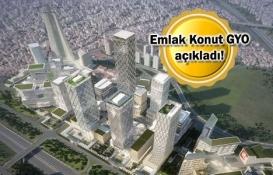 İstanbul Finans Merkezi tasfiye edildi!