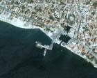 Gelibolu feribot iskelesi imar planı askıda!