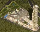 İzmir İstinye Park AVM'de ÇED süreci uzayacak!