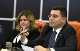 Antalya Altınova'ya emsal artışı müjdesi!