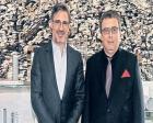 Murat Kader: Bu topraklardan geleceğin star mimarları çıkacak!