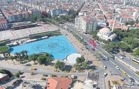 Aydın'da öğrencilerin kiralık ev derdi!