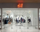 H and M Anatolium AVM'de mağaza açıyor!