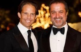 Serdar Bilgili ile Amerikalı emlak kralı Michael Shvo arasında 3.5 milyarlık dava!