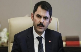 Türkiye ve Azerbaycan arasında çevre ve şehircilik alanında iş birliği!