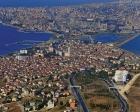 Büyükçekmece'de 3.4 milyon TL'ye icradan satılık villa!