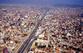 Pendik Kurtköy Mahallesi 1/5000 ölçekli imar planı askıda!