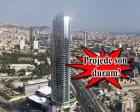 Anatolium Marmara 3 ay içinde satışta!