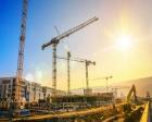 Leasing desteği inşaat sektörü için can simidi oluyor!