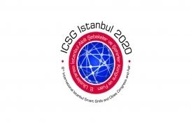 Akıllı şehir ekosistemi ICSG 2020'de buluşacak!