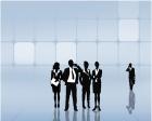 Oğuzfidan İnşaat Yapı Ve Dekorasyon Taahhüt Ticaret Limited Şirketi kuruldu!