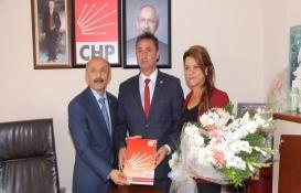 İzmir'de kentsel dönüşüm 60 yılın en önemli konusu!