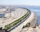 Etiyopya'da baraj inşası için anlaşma imzalandı!