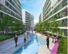 Flex Kurtköy'e yeşil bina sertifikası!