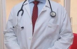 Türkiye'de görev yapan yabancı uyruklu doktorların kira tepkisi!