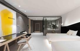 Continent Worldwide Hotels'den 2 yeni konsept otel geliyor!